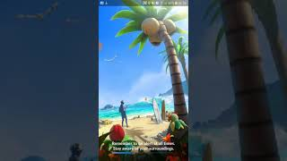 Login problems with Pokémon Go quick fix