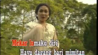 download lagu Borondong Garing - Nining Meida gratis