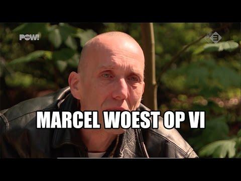 Matchfixing Marcel heeft spijt