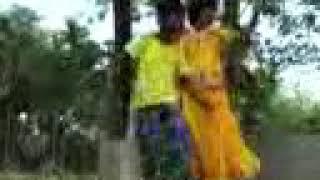 Meghla Diner Meghla Mon(মেঘলা দিনে মেঘলা মন)