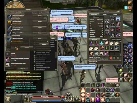 How to get rich in archeage fast!