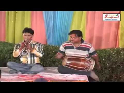 Saiya Holi Me Joban Pe Dosar Mare Tabe Thor | Guddu Rangila |...