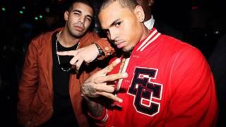 Watch Drake Take You Down video