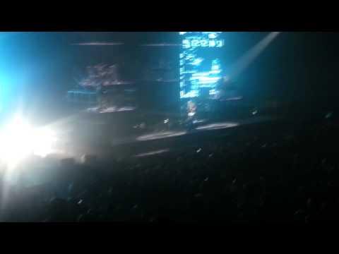 Jay Z - Nigga What, Nigga Who (Originator 99) - Live in Manchester UK - Magna Carta World Tour