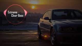 Download Lagu Halsey - Bad At Love (Bass Boosted) Gratis STAFABAND