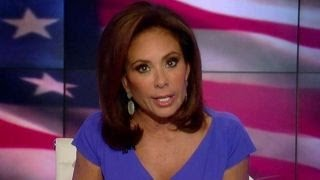 Judge Jeanine: There are two systems of justice in America