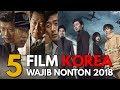 Cheese in the Trap, Kumpulan Film Korea yang Wajib Ditonton Tahun 2018.mp3