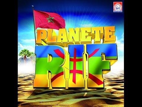 Planete Rif 2013 - ARIFINO