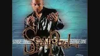 download lagu Sean Paul - Check It Deeply gratis