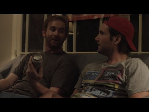 The Prank War (Jon Lajoie) Music Videos