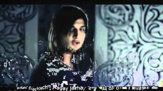 Ishq Be Parwah (Bilal Saeed ) New Song With Lyrics.flv (OBAID ALI)