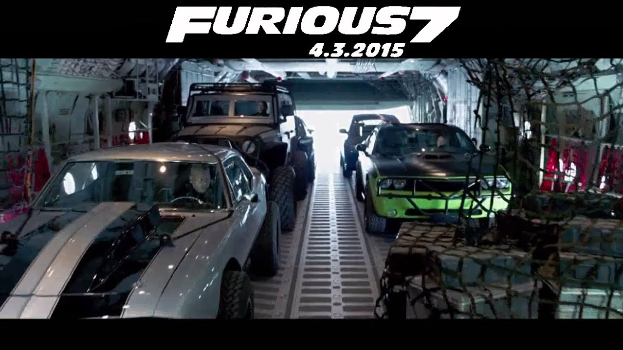 Fast and furious 9 release date in Australia