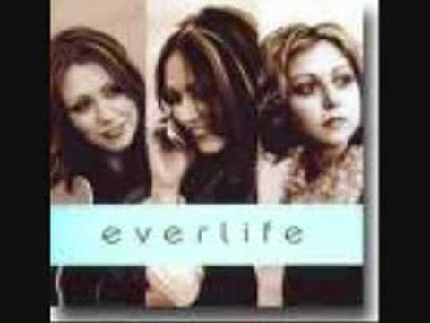 Everlife - Even When