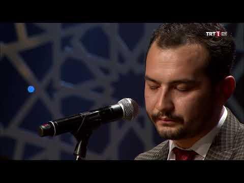 Kur'an-ı Kerim'i Güzel Okuma Yarışması Yeni Sezon - Mesut Topçuoğlu