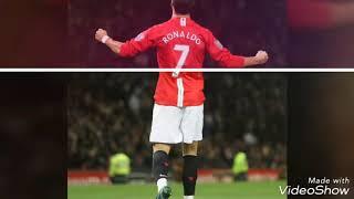 Rap về bộ ba | Ronaldo, Messi, neymar | Huy Ken