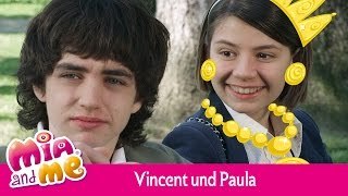 Vincent und Paula - Mia and me