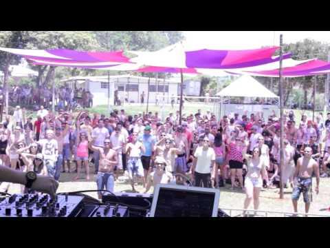 Vermont Live @ Sonora 10/11/2013 - S�o Jo�o da boa vista