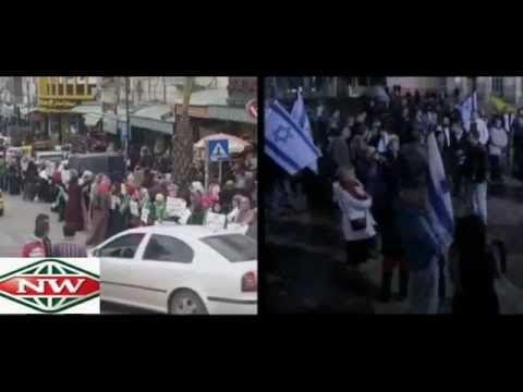 November 12 2014 Breaking News Palestinian leader ABBAS accuses Israel of religious war
