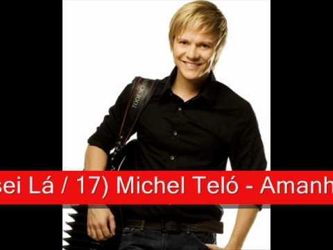 Sertanejo Universit�rio: As melhores m�sicas MAIO 2010 [TOP 3, 5, 10 e 20: The Best!]