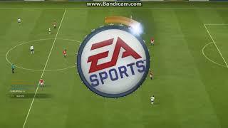 NTTA Gaming-Giao lưu với ae trong Fifa Online 3 gặp ngay trẻ trâu thứ thiệt