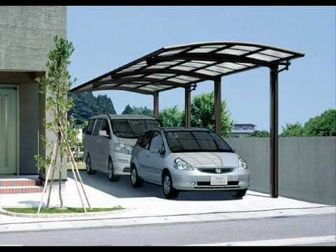 policarbonato carabobo techos de