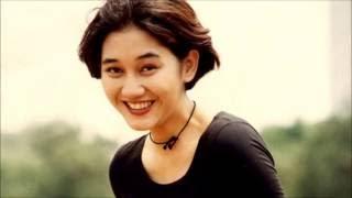 Download lagu Nike Ardila - Ku Tak Akan Bersuara gratis