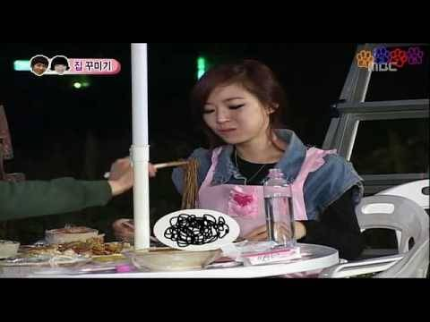 Wgm Jo Kwon-gain Ep 5 [vietsub By Kstm] 2 4 video