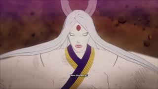 Naruto Shippuden Ultimate Ninja Storm 4 -  Part 20 (Malaysia)