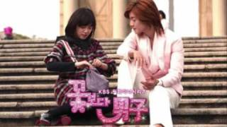 Boys Before Flowers - Slideshow - Do you Know (Someday)