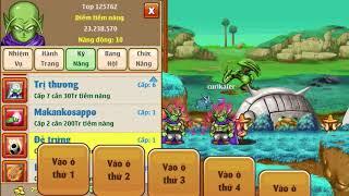 Vinh Chanh TV  bán acc này với giá 100k ae mua ib zl nhé