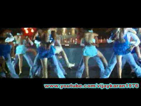 Mera Yaar Milade Mujhko. video