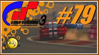 Let's Play Gran Turismo 3: Aspec Part 79: Arcade Mode Area B