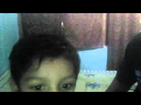 Aa Se Anar video