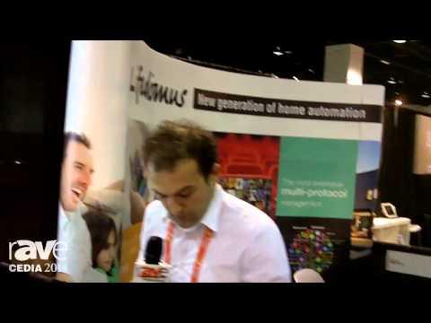 "CEDIA 2014: Allocacoc Corp. Shows PowerCube, a ""Beautiful"" Power Socket"