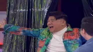 Ang Bagong Bahay ng Eat Bulaga | December 8, 2018