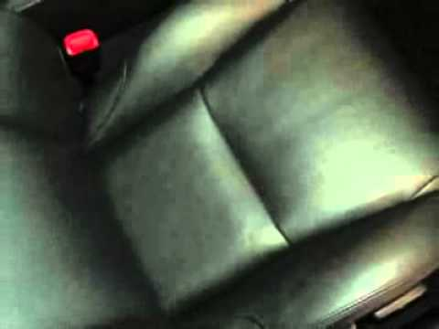 2008 Lexus IS 350 4dr Sport Sdn Auto Sedan – Brandon, FL