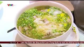Chuyen Dong 24h Pho Khong Lo