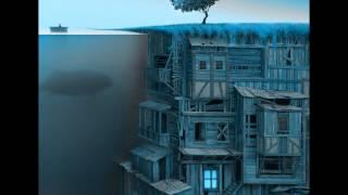 download lagu Owl City Feat. Mark Hopus - Dementia gratis