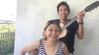 download lagu Payung Teduh - Akad Cover Kunci Dan  Sembrono gratis