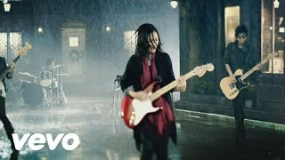 Watch Yui Rain video