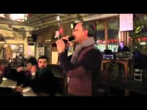 Tony Dragostea Din Tei.mp4