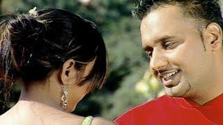 Pehli Mulakat | Amar Arshi - Sudesh Kumari | Latest Punjabi Songs - Lokdhun Virsa
