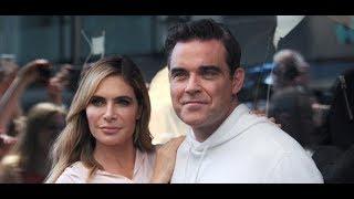 """Robbie Williams Biografie: """"Ich hatte Sex mit der Dealerin und nahm eine Handvoll Pillen"""""""