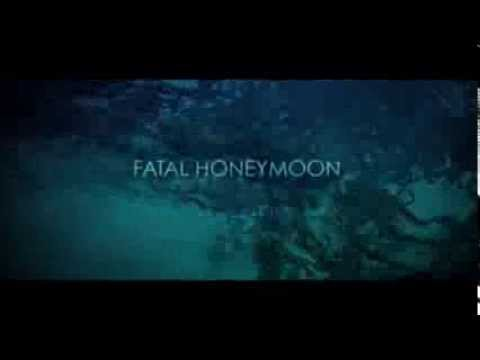 fallback-one-image-6438