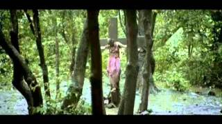 Kahan Hai Tu (Dil Tujhey Dhoondta Hay) by Sharib Sabri (Full Song and Video) - Ghost 2011 OST - HD
