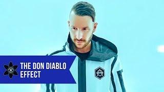 The Don Diablo Effect