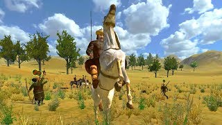 Mount & Blade: Warband | LongPlay #1 | ©TaleWorlds Entertainment