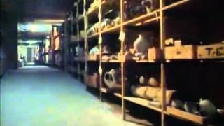 Códigos Secretos - Grandes Enigmas de la Historia - Documental Completo