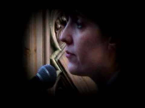 Glissando - 'Floods' live @ The Union Chapel London 20/12/08