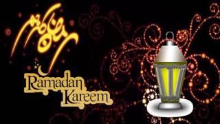final vdo ramadan 2016 w audio converted